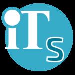 logo IT Steve